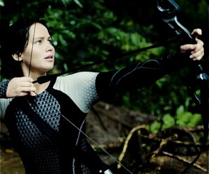 book, the hunger games, and cf image