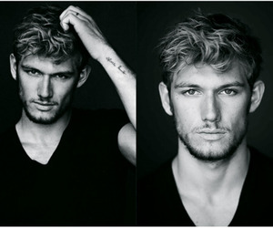 alex pettyfer, Hot, and boy image