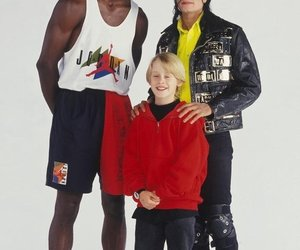 awesome, 90s, and funny image