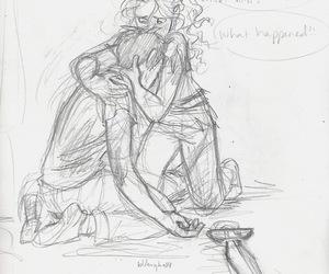 hoo, annabeth, and burdge bug image