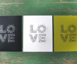 letterpress and love image