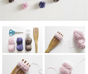 diy, decoration, and Easy image