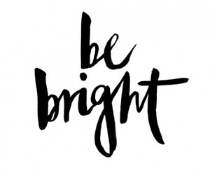 quote, love, and bright image