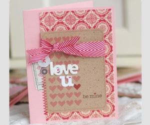 card, craft, and gift image
