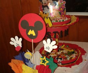 colores, disney, and fiesta image