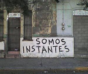 moments, wall, and somos image