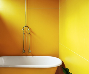 yellow, color, and design image