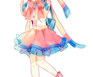 pokemon, anime, and kawaii image