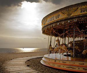 quote, carousel, and life image