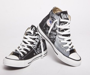 alcohol, converse, and cool image