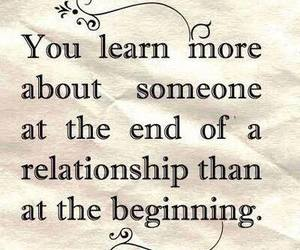 love, Relationship, and life image