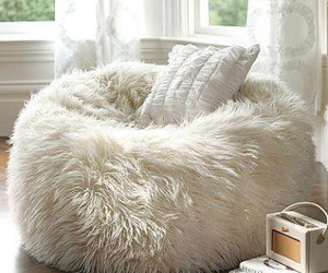 cozy, decor, and inspire image