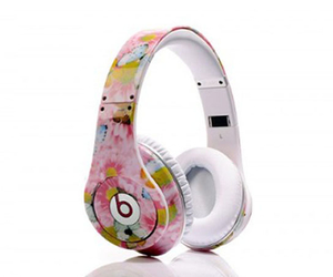 beats, by, and fashion image