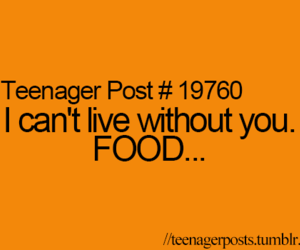 quotes, funny, and teenagers posts image