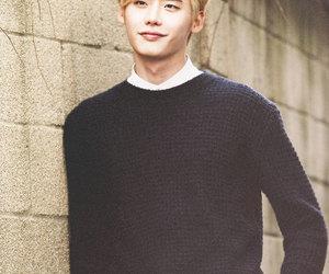 lee jong suk, kpop, and kdrama image