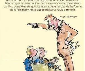 book and jorge luis borges image