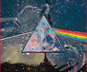 floyd and pink image
