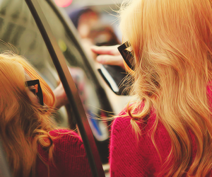girls generation and jessica jung image