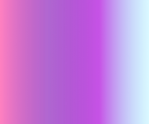 background, blue, and gradient image