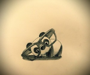 49 images about disegni on we heart it see more about for Disegni facili da riprodurre