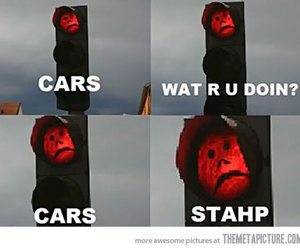 funny and stahp image