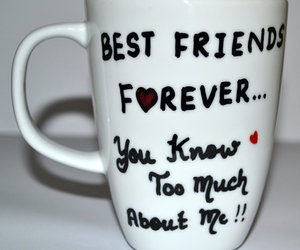 best friends, best friends forever, and long distance relation image