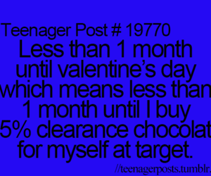 lol, valentines, and teenager posts image