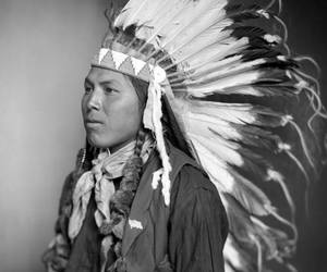 Apache, culture, and indio image