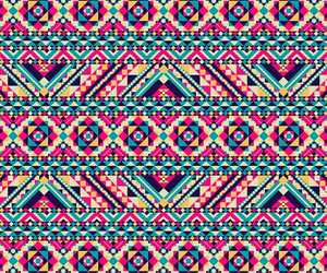 wallpaper, background, and colours image