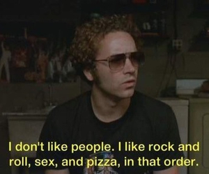 hyde, that 70's show, and sums it up image