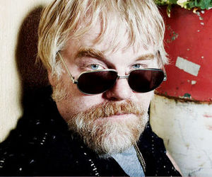 the boat that rocked and philip seymour hoffman image