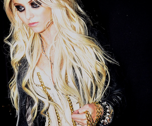 Taylor Momsen, girl, and the pretty reckless image