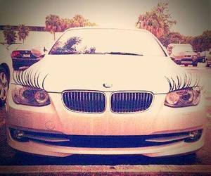 bmw, car, and i love this image