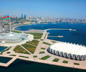 flag, photo, and azerbaycan image