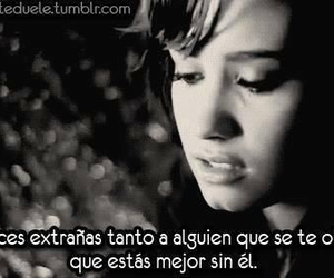 frases and demi lovato image