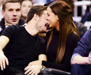 liam payne, one direction, and sophiam image
