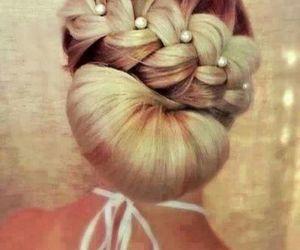 amazing, beautiful, and blonde image