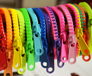 awesome, bracelets, and colorful image