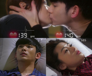 as, kimsoohyun, and manfromthestars image