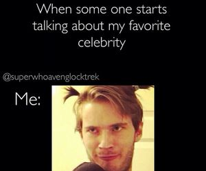 celebrities, david tennant, and doctor who image