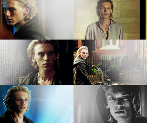 jace and shadowhunter image