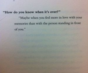 love, how??, and it'sover image