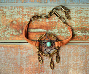 bracelet, cute, and accesories image