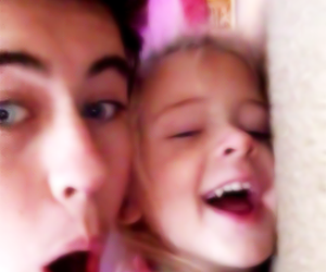 nash grier, skylynn, and nash image