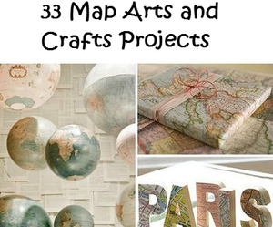 crafts, diy, and world image