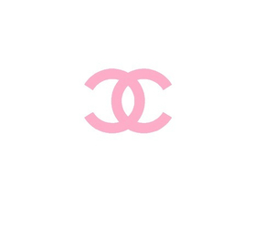 chanel, fashion, and heart image