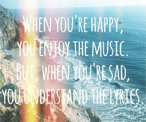 quote, music, and grunge image