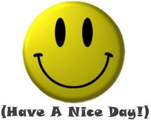adorable, nice, and smiley face image