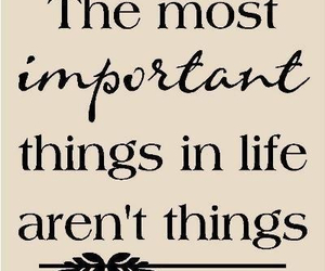 nice quotes image