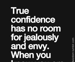quotes and envy image